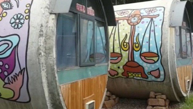 beton-tuplerden-otel-1