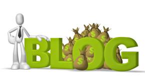 blog-acmak