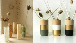 dekoratif-vazo