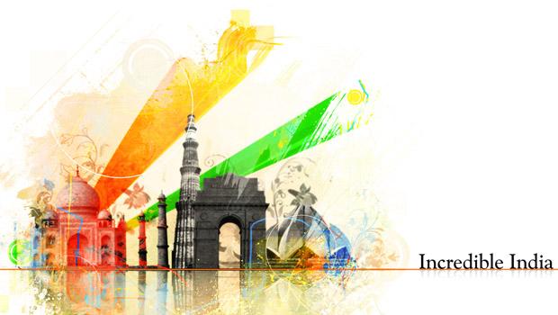 hindistan-turizm