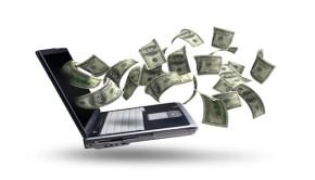 internet-sitesinden-para-kazanmak