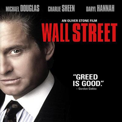 wall-street-filmi