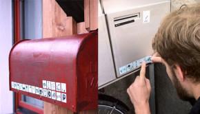 posta-kutusu-etiketleri