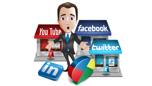 sosyal-medya-pazarlamasi