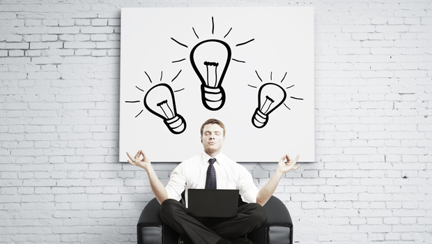 İş Bulmanın Üç Temel Yöntemi
