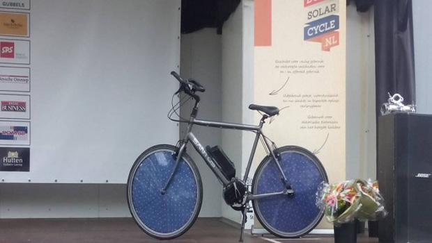 gunes-enerjili-bisiklet