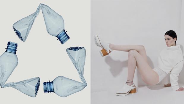 plastik-sisyle-ayakkabi-parasi-odeme