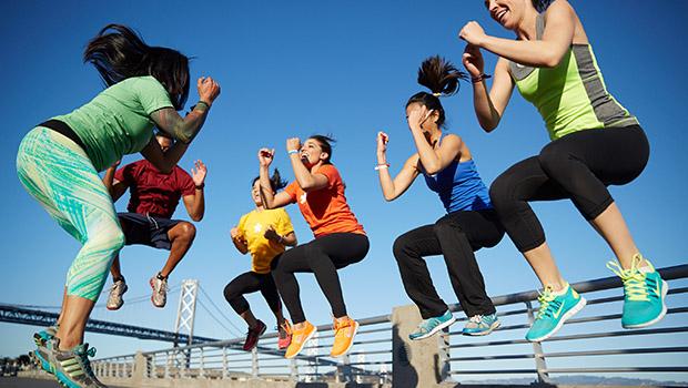 spor-egzersizleri