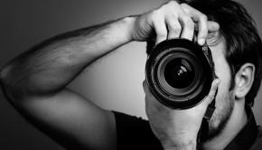 fotograf-cekerek-ve-satarak-para-kazanmak