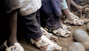 buyuyebilen-ayakkabilar2