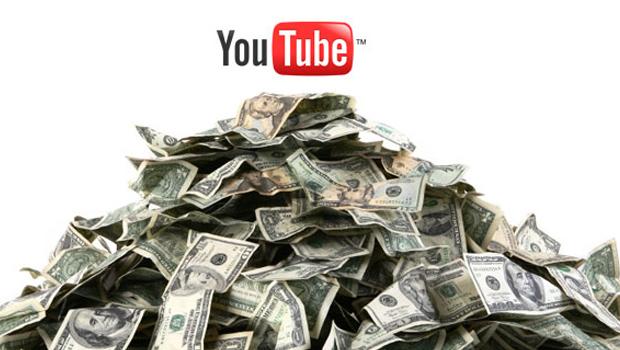 youtubedan-para-kazanmak