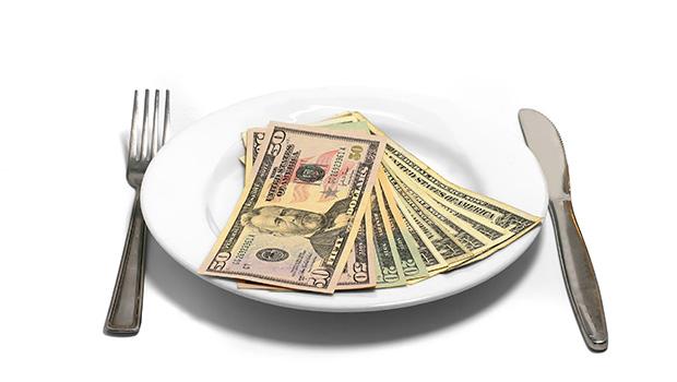 gıda tasarrufu