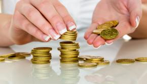 hizli-para-biriktirme-yollari