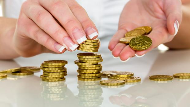 hzl para biriktirme yollar