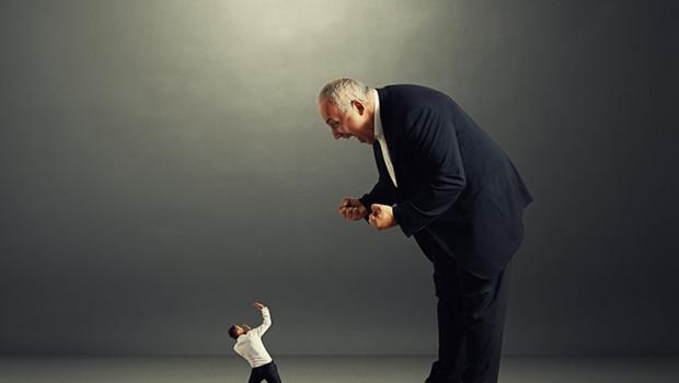 egolu patron ile ilgili görsel sonucu