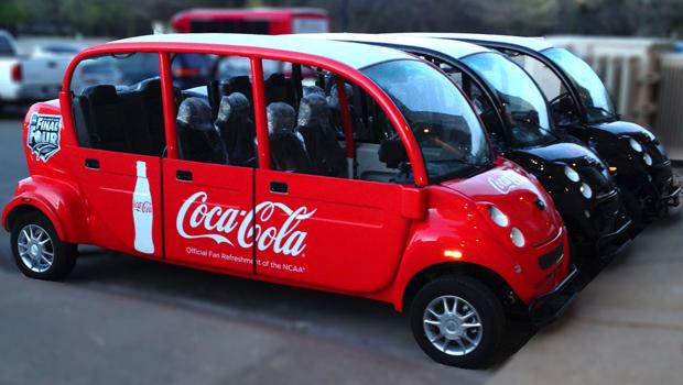 arabaya-reklam-almak