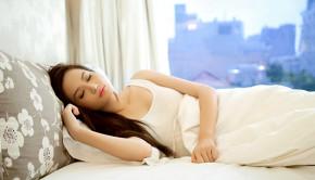 çinli-uyuyan-güzel