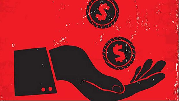 cogaltma-etkisi-ile-daha-cok-para-kazanmak