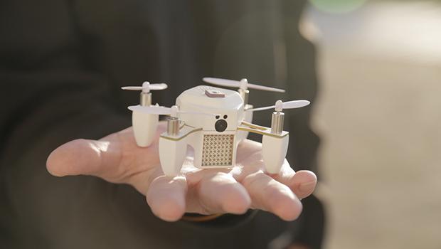 en ucuz drone kamera