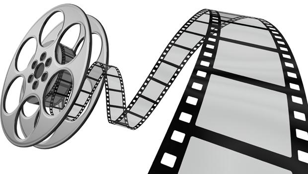 girisimcilerin-izlemesi-gereken-20-film