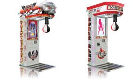 interaktif-boks-makineleri