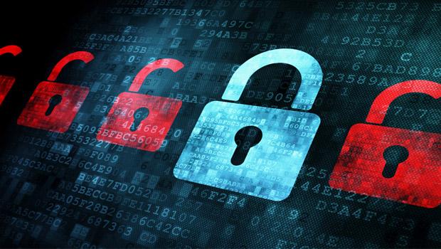 internet-güvenliği