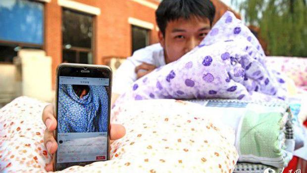 kizlarin-kullanilmis-battaniyelerini-satan-girisimci