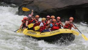 rafting-isine-nasil-baslanir