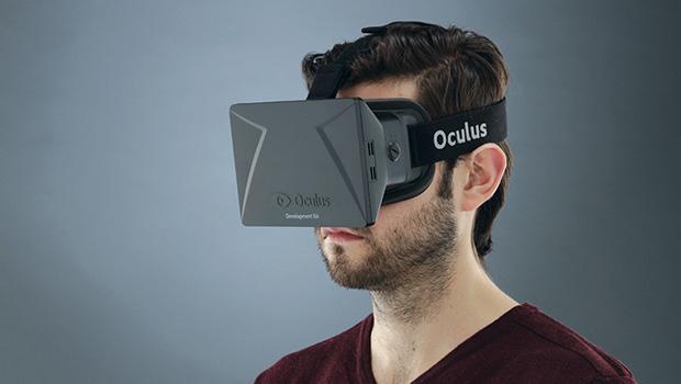 sanal-gerçeklik