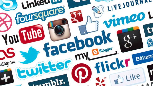 sosyal-medyadan-para-kazanmak