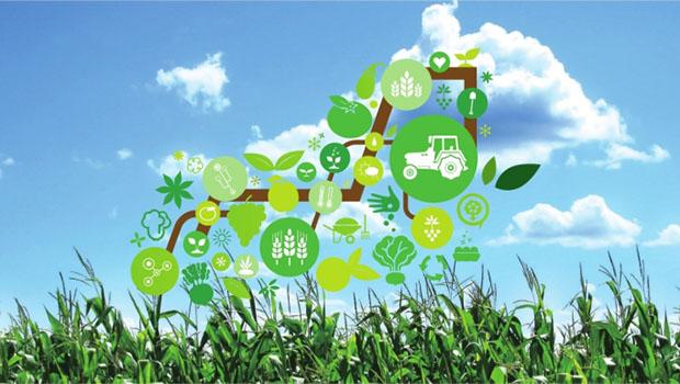 akillı-tarım