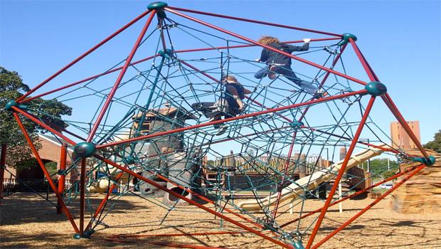 çocuk-parkı