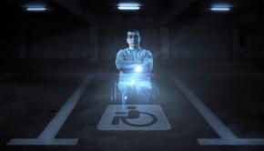 park-alanini-koruyan-hologram