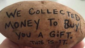 patatates-gondererek-zengin-olan-girisimci