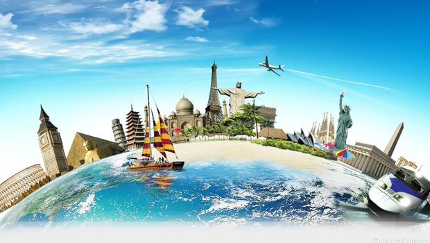 seyahat-ve-turizm-is-fikirleri