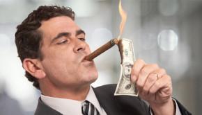 zengin-insanlarin-10-aliskanligi