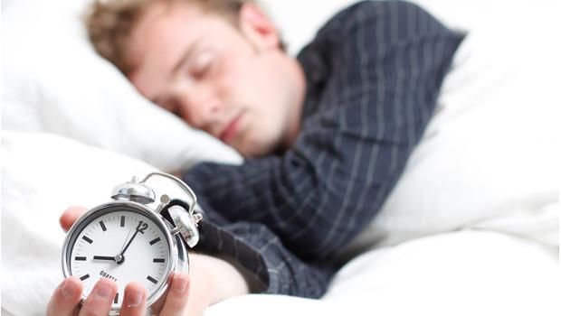 """ما هي طريقة """"4-7-8"""" للتخلص من الأرق.. والتي تساعد على النوم في دقيقة واحدة"""