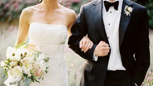 Evliliğiniz Üzerine Bahis Oynayın – Bir Şirket Çiftlere Evlenmeleri için 10,000$ Ödüyor ve Eğer Boşanırlarsa Faizi ile Birlikte Parayı Geri Alıyor