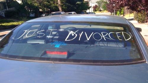 Evliliğiniz Üzerine Bahis Oynayın 4