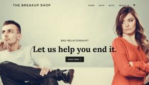 sevgilisinden-ayrilmak-isteyenler-icin-online-hizmet