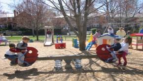 Artık Çocukların Enerjilerinden Güç Üretilebiliniyor