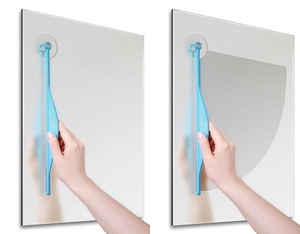Ayna Silici 2