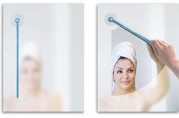 Ayna Silici