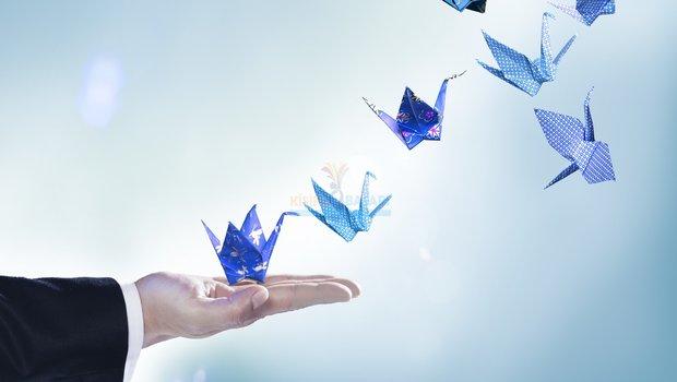 Başarılı Bir Girişimci Olmak için Bu 50 Şeyi Düzenli Olarak Yapın