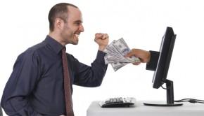internet-uzerinden-para-kazanmak
