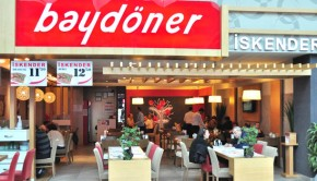 bay-doner-bayilik