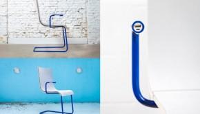 elektrik-ureten-sandalye