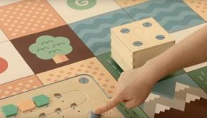 kodlamayi-ogreten-oyuncak