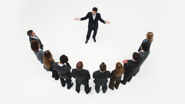 liderlerin-iletisim-sirlari