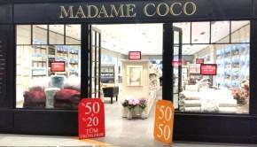 madame-coco-bayiligi